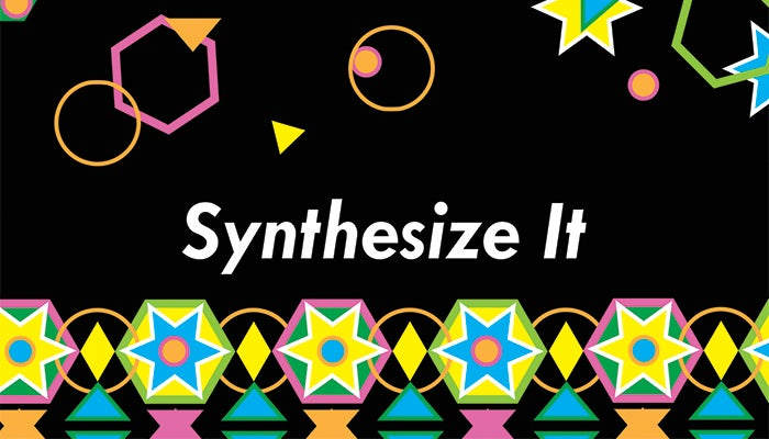 synthesize it thumbnail.jpg