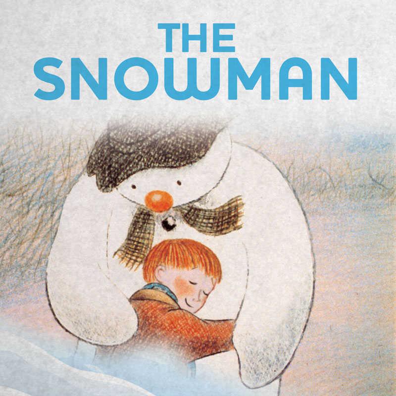 the-snowman800-opt.jpg