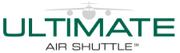 Ultimate Air Shuttle