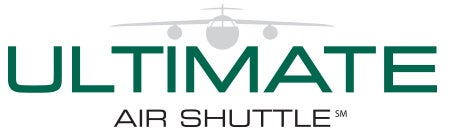 ultimateairlogo.jpg