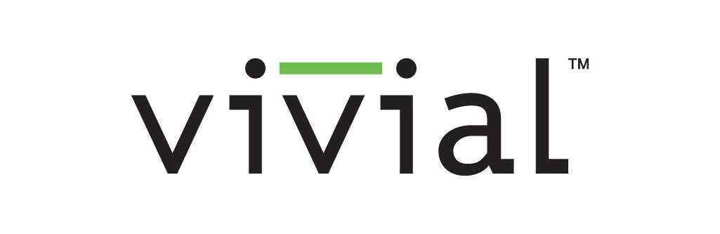 vivial_logo3.jpg