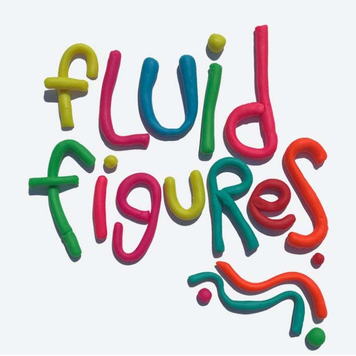 More Info for Families Create! Fluid Figures