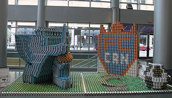 webslide_Canstruction 2018_main_thumb.jpg