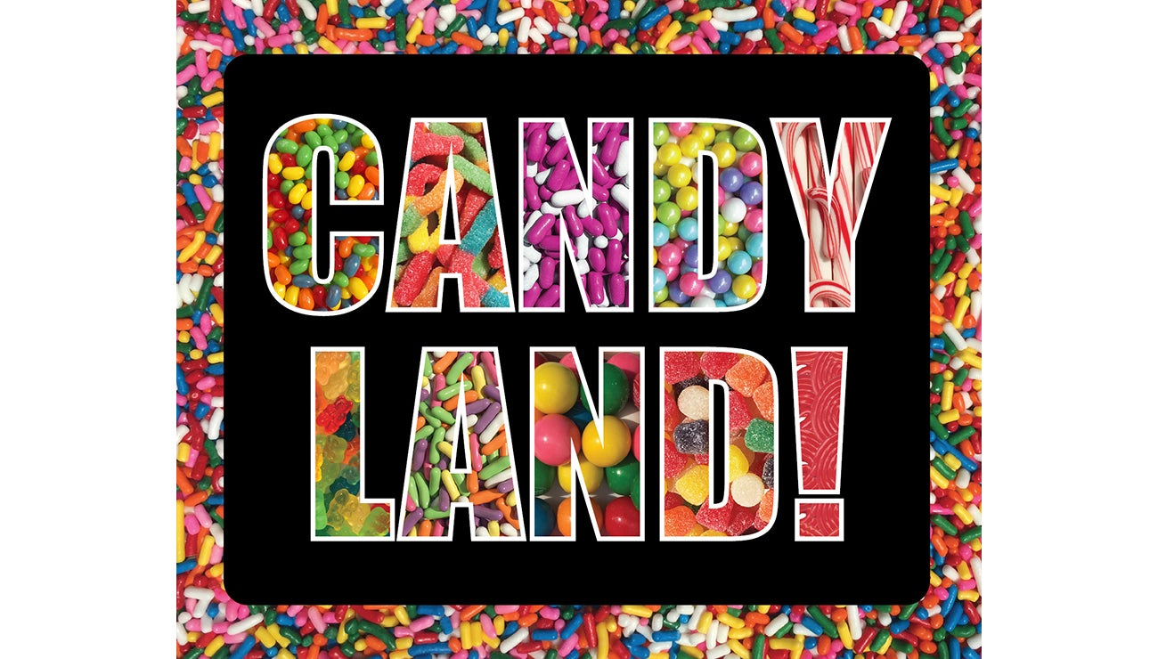 webslide_FC 2017-18_Candyland.jpg