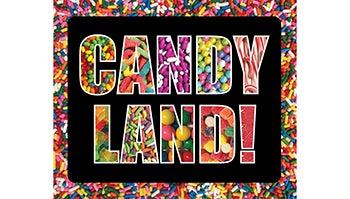 webslide_FC 2017-18_Candyland_thumbnail.jpg
