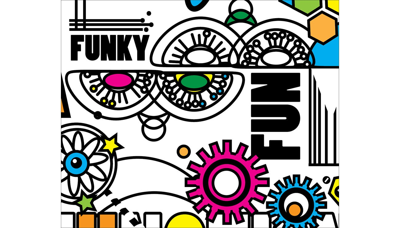 webslide_FC 2017-18_Funky Fun.jpg