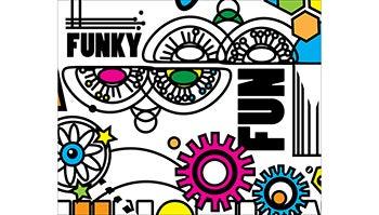 webslide_FC 2017-18_Funky Fun_thumbnail.jpg