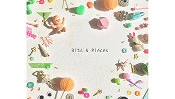 webslide_FC 2017-18_bits pieces_thumbnail.jpg
