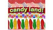 webslide_FC_2016 candy land_thumb.jpg