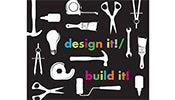 webslide_FC_Design it build it_thumb.jpg