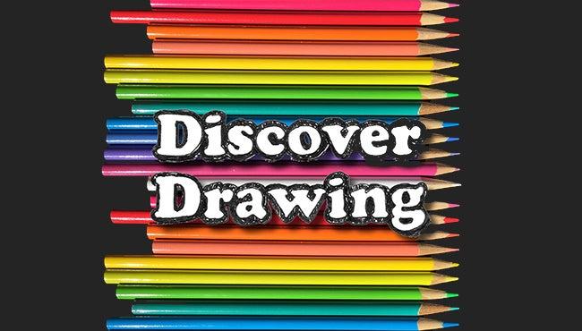 webslide_FC_Discover Drawing.jpg