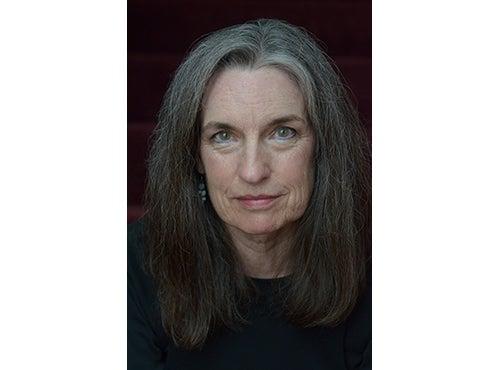 More Info for Gallery Talk: Jane Alden Stevens