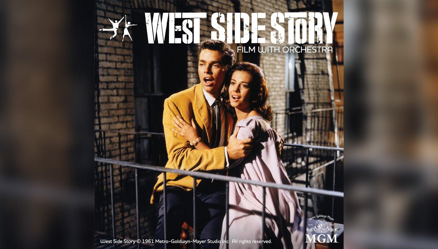 westsidestory650.jpg