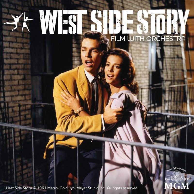 westsidestory800x800.jpg