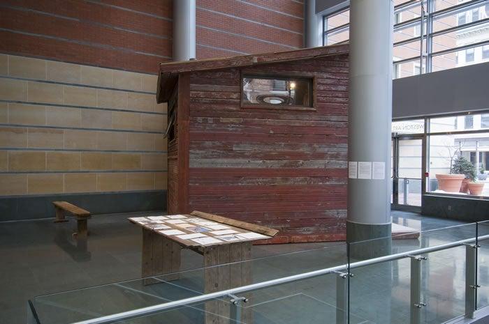 zieverink-steve-1live-station-installation.jpg